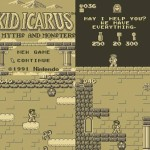 Classic download of the Week: Kid Icarus – Of Myths and Monsters