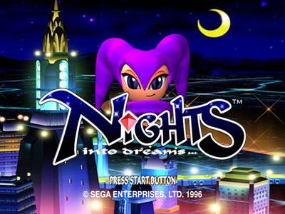 nightsintodreams