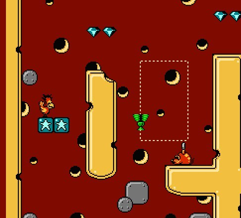 Alfred-Chicken-nintendo-entertainment-system-gameplay-screenshot