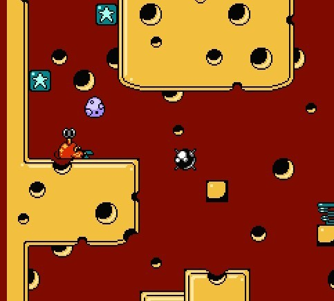 Alfred-Chicken-nintendo-entertainment-system-gameplay-screenshot