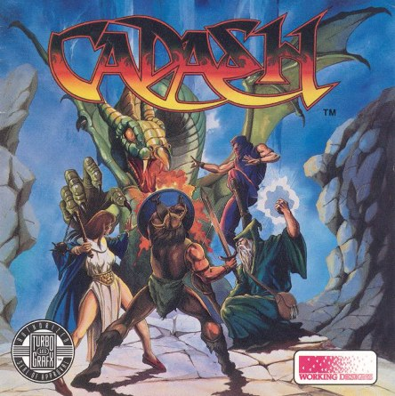 Cadash-turbografx-16-box-art