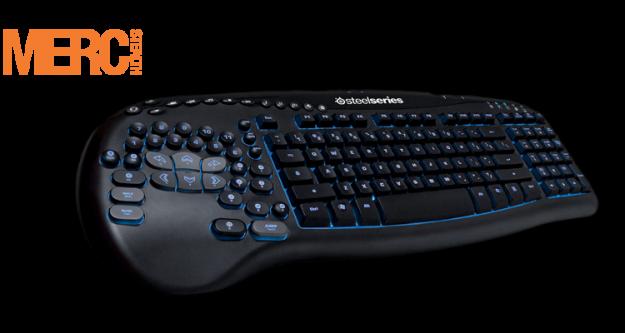 SteelSeries-MERC-Stealth-keyboard