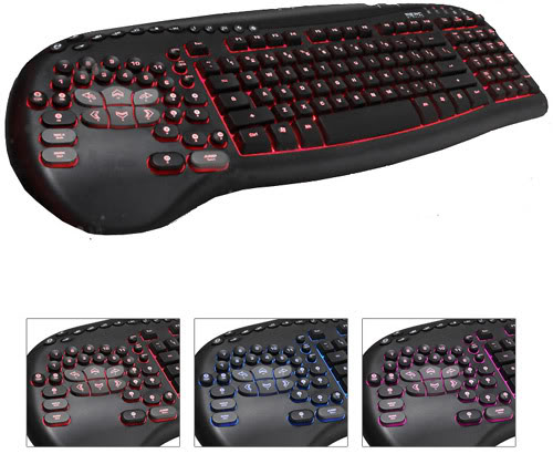 SteelSeries-MERC-Stealth-keyboard