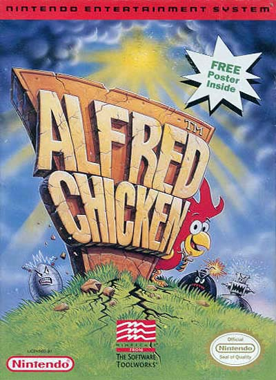 alfred_chicken.cover.front