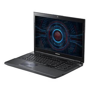 Samsung 700G7C-S01 laptop notebook