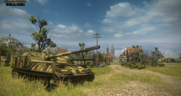 world_of_tanks_8.0-1