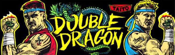 Double_Dragon-1987