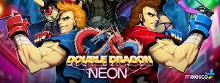Double_Dragon-Neon-2012