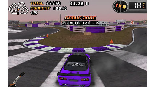 Drift-Mania-Championship-2-gameplay-screenshot