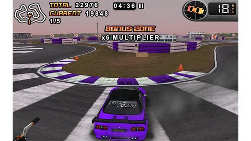 Drift-Mania-Championship-2-gameplay-screenshot
