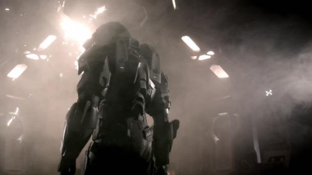 Halo-4-Forward-Unto-Dawn