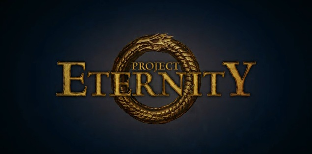Project_Eternity_logo