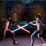 Star Wars the Old Republic: Free to Play Details