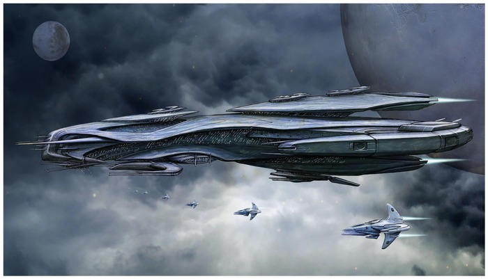 nexus2-the-gods-awaken-concept-art-1