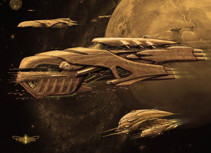 nexus2-the-gods-awaken-concept-art-2