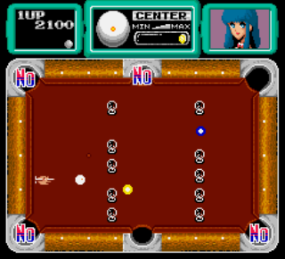 Pocket_Gal_arcade-gameplay-screenshot