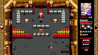 [Image: Wizorb-pc-gameplay-screenshot-6.png]