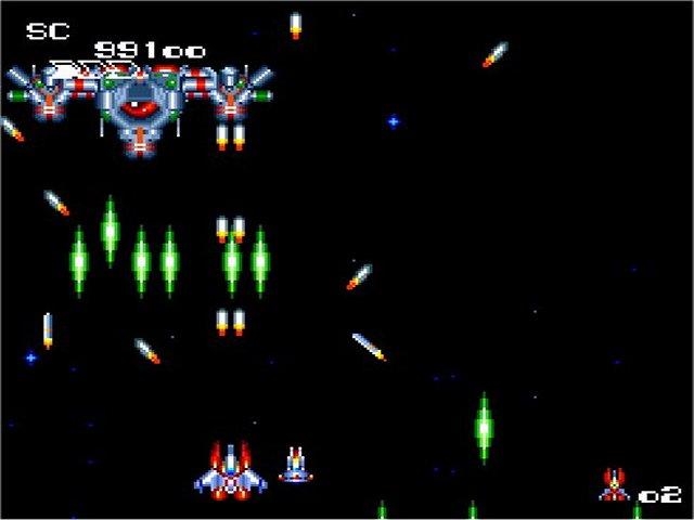final-soldier-pc-engine-gameplay-screenshot-2.jpg
