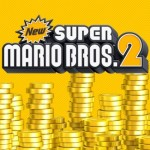 Three reasons to love New Super Mario Bros 2