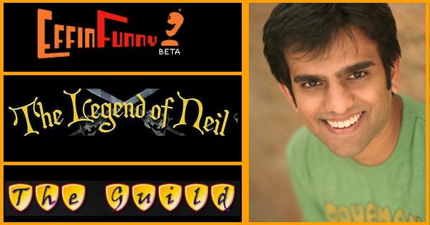 sandeep_parikh_legend_of_neil_effin_funny_the_guild