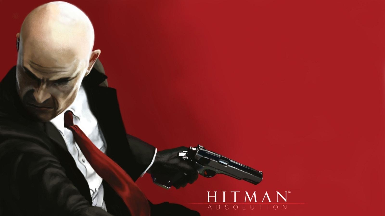 Hitman_Absolution_gameplay-screenshot-1