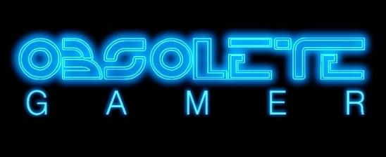obsolete gamer