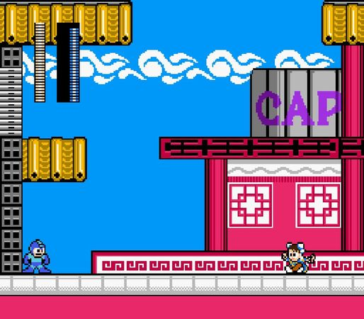 street-fighter-x-mega-man-gameplay-screenshot