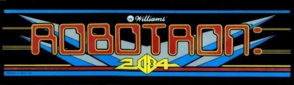 Robotron_2084