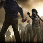The Walking Dead: Episodes 1-5