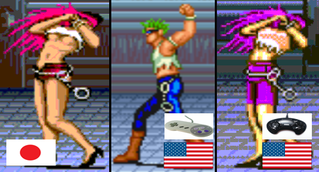 final_fight_poison-censorship