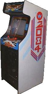 robotron_arcade-cabinet