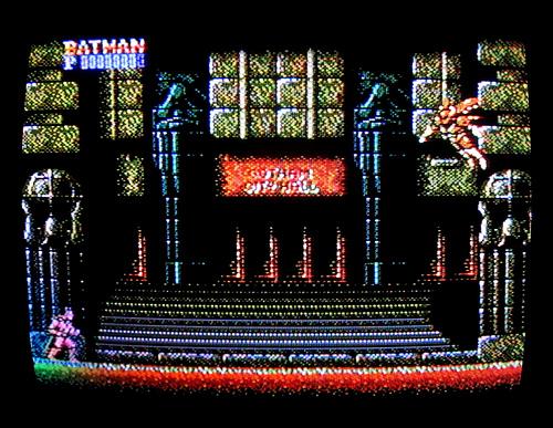 batman_nes