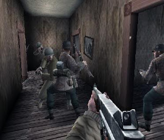 call of duty-finest-hour
