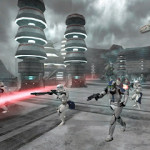 star-wars-battlefront-2-xbox