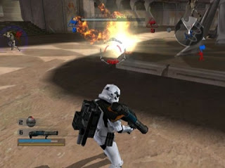 star-wars-battlefront-2-xbox