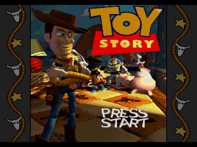 toy-story-sega-genesis