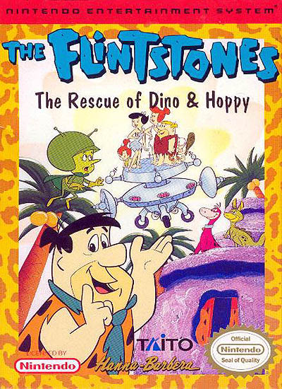 flintstones-the-the-rescue-of-dino-and-hoppy