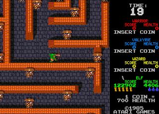 Gauntlet_Atari