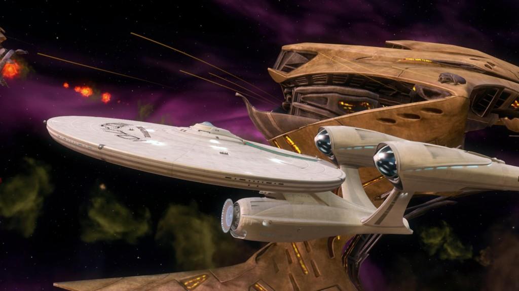 Star_Trek_Game