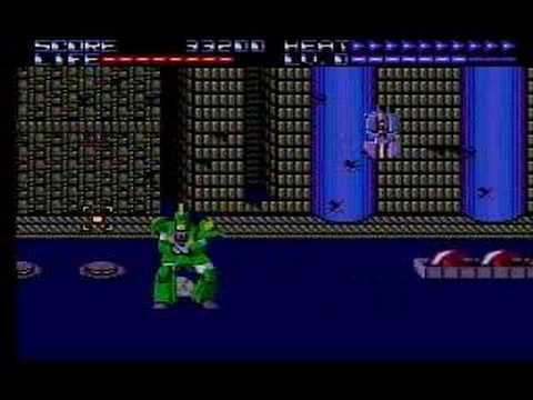 assault-city-sega