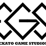 John Getty: Exato Game Studios