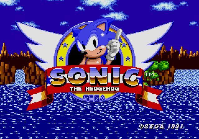 sonic-1-sonic-the-hedgehog