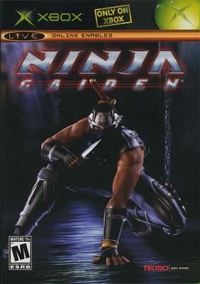 ninja-gaiden-xbox