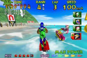 Wave_Race_64