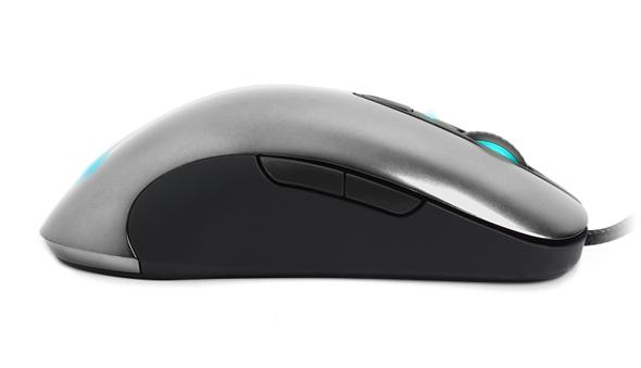 SteelSeries-Sensei-Pro-Grade-Laser-Mouse