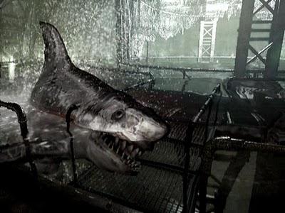 Resident Evil - N64