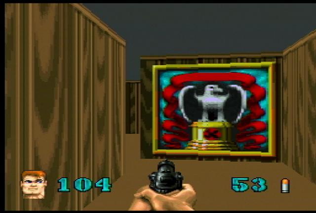 Wolfenstein3D_Atari-Jaguar