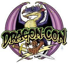 Debate: The Dragon*Con Boycott