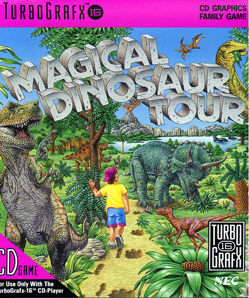magical_dinosaur_tour