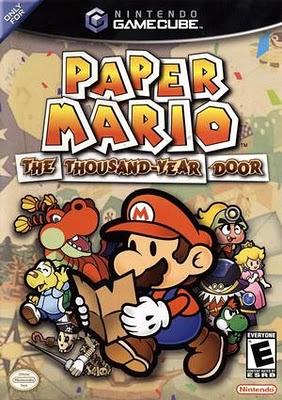 Paper_Mario_Thousand_year_door